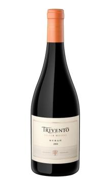 风之语珍酿设拉子红葡萄酒