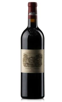 拉菲古堡干红葡萄酒