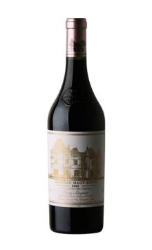 红颜容古堡干红葡萄酒