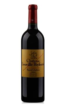 波菲古堡干红葡萄酒