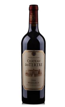 杜特古堡干红葡萄酒