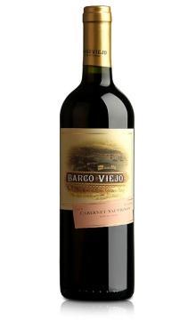 帕维赤霞珠干红葡萄酒