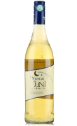 卢乃尔传统麝香甜白葡萄酒