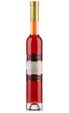 德国爱德堡 - 红冰王甜葡萄酒375ML