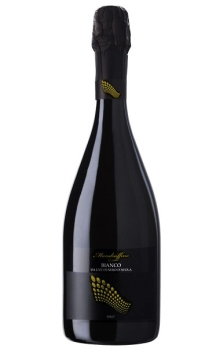 西西里之恋-起泡白葡萄酒