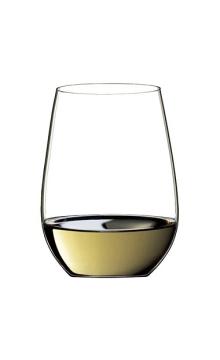 醴铎(曾用名:力多)O系列薏丝琳/白苏维翁型白酒杯双支装