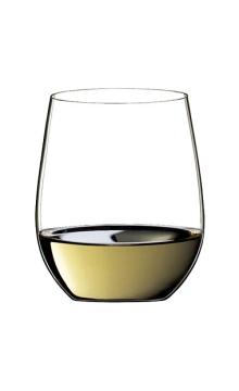 醴铎(曾用名:力多)O系列维奥尼埃/莎当妮型白酒杯双支装