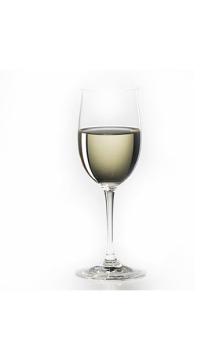 醴铎(曾用名:力多)宫廷系列莱茵高型白酒杯双支装