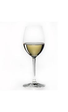 醴铎(曾用名:力多)宫廷系列白苏维翁型白酒杯双支装