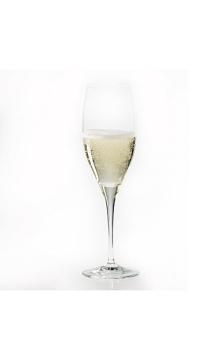 醴铎(曾用名:力多)宫廷系列特酿香槟至尊型酒杯双支装