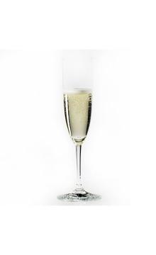 醴铎(曾用名:力多)宫廷系列香槟杯双支装