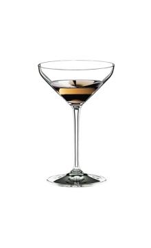 醴铎(曾用名:力多)宫廷特级系列马天尼型酒杯双支装