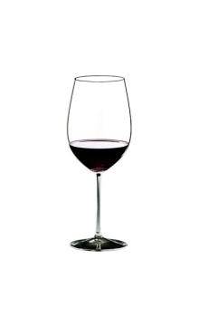 醴铎(曾用名:力多)御用系列头等苑波尔多型红酒杯