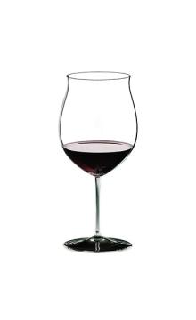 醴铎(曾用名:力多)御用系列头等苑勃根蒂型红酒杯