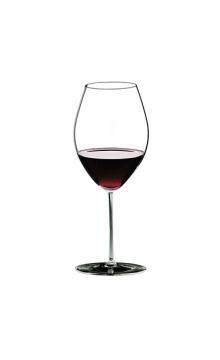 醴铎(曾用名:力多)御用系列希哈 (艾米塔吉)型红酒杯