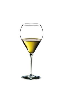醴铎(曾用名:力多)御用系列苏丹(甜酒型)白酒杯