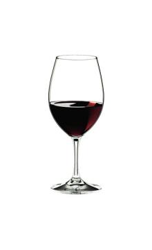 醴铎(曾用名:力多)至爱系列红酒杯双支装