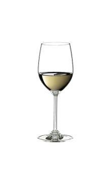 醴铎(曾用名:力多)珍藏系列薇优尼/ 莎当妮型白酒杯(双支装)
