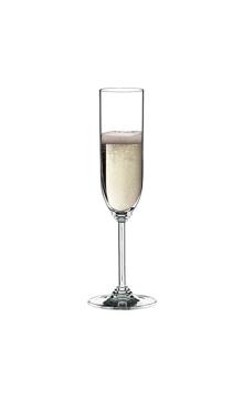 醴铎(曾用名:力多)珍藏系列香槟型白酒杯(双支装)