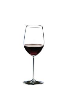 醴铎(曾用名:力多)御用-手工精制-老年份波尔多型/莎布利型白酒杯