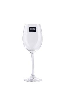 罗派经典系列红酒杯
