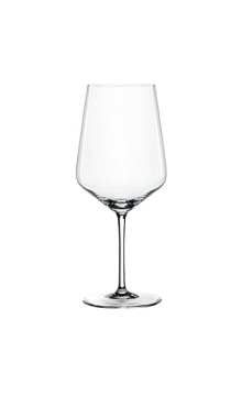 诗杯客乐Style系列波尔多杯