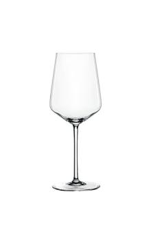 诗杯客乐Style系列白葡萄酒杯
