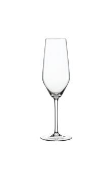 诗杯客乐Style系列香槟杯