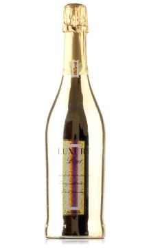 阿斯托利亚起泡葡萄酒(金)