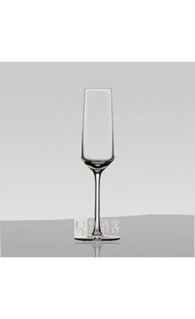 肖特清雅系列水晶香槟杯