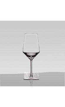 肖特清雅系列加本力水晶酒杯