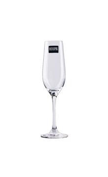 罗派经典系列香槟杯