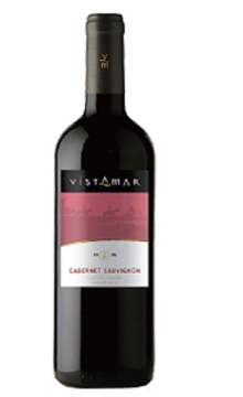 维斯特玛赤霞珠干红葡萄酒