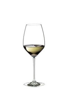 醴铎(曾用名:力多)宫廷特级机制系列薏丝琳型水晶酒杯(双支装)