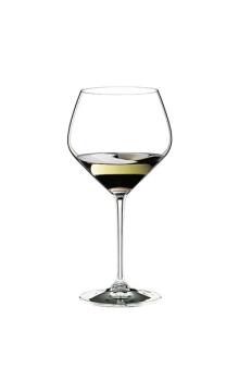 醴铎(曾用名:力多) 宫廷特级机制系列莎当妮型水晶酒杯(双支装)