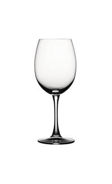 诗杯客乐盛宴系列水晶红葡萄酒杯