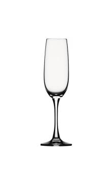 诗杯客乐盛宴系列笛型香槟杯