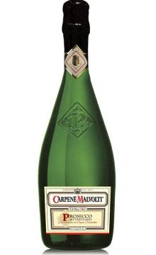 卡玛酒园普洛西可干起泡葡萄酒(200毫升)