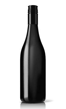 马代苏赤霞珠干红葡萄酒187ml
