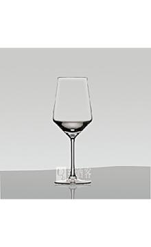 肖特清雅系列加本力水晶酒杯(整盒6只)