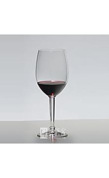 醴铎(曾用名:力多)动感系列- 加本利苏维翁型水晶酒杯