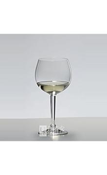 醴铎(曾用名:力多) 动感系列-蒙哈榭/莎当妮型水晶酒杯