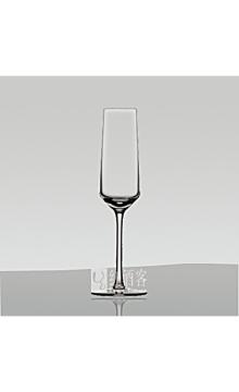 肖特清雅系列水晶香槟杯(整盒6只)