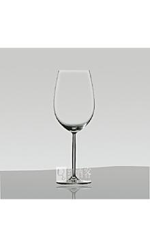 肖特迪凡系列水晶红酒杯(整盒6只)