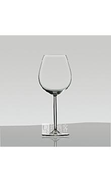 肖特迪凡系列水晶葡萄酒杯(整盒6只)