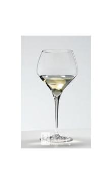 醴铎(曾用名:力多) 酒仙系列蒙哈谢型/莎当妮型白酒杯(双支装)