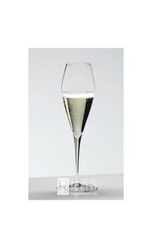 醴铎(曾用名:力多)酒仙系列水晶香槟杯(双支装)