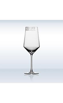 肖特-清雅系列波尔多水晶葡萄酒杯