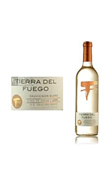 火地岛长相思白葡萄酒 6瓶装