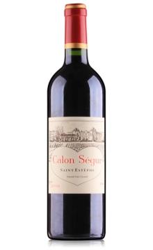 凯隆世家古堡干红葡萄酒